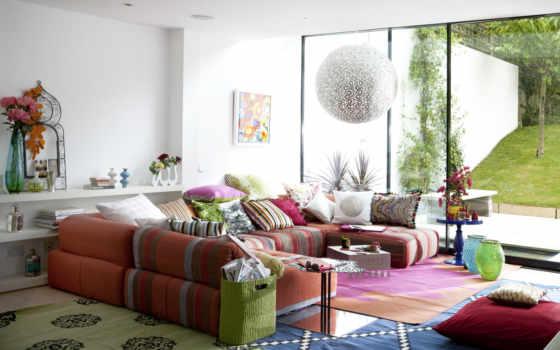 design, living, ideas, спальня, комната, moroccan, inspired,