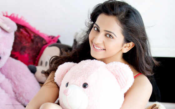 rakul, preet, glamsham, cute, sexy, before, seen, никогда,