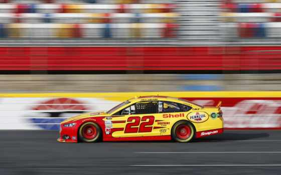 nascar, images, pinterest, sprint, free, racing,