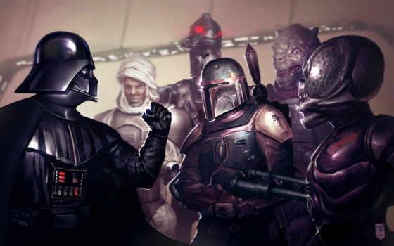 darth, дротик, vader, star, wars, звездные, войны, шлем,