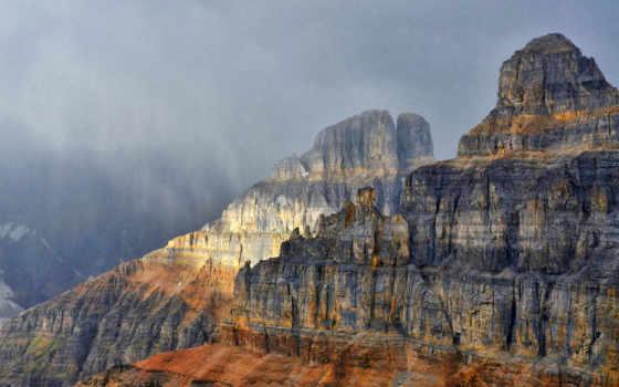 montanhas, rochosas, mountains, fotos, vetor, imagens, forwallpaper,