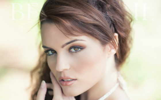 модель, models, gorgeous, www, глаза, женщина, pathy, https,