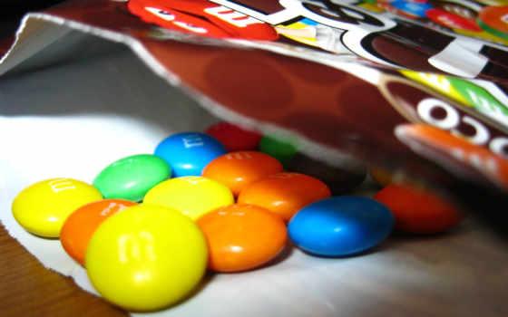 ms, fixabay, cor, bakgrunnsbilder, fundal, parede, doces, farge, gratis,