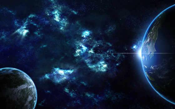 хорошем, качестве, подборка, выпуск, cosmos, космоса,
