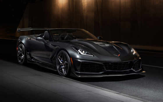 zr, corvette, chevrolet, кабриолет, los, анджелесе, strong, new, cabriolet,