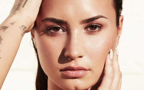 demi, lovato, you, рассказать, love, фото,