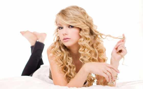 блондинки, лет, эти, why, taylor, земле, двести, ли, правда, главное, блондинками,