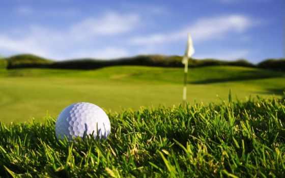 golf, similar