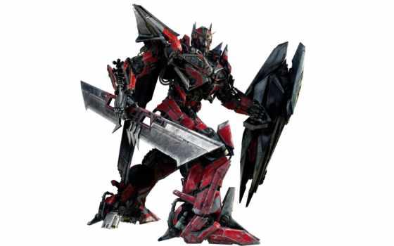 prime, sentinel, transformers, прайм, desktop, фильмы, guy, игры, трансформеры, optimus, десептиконы,