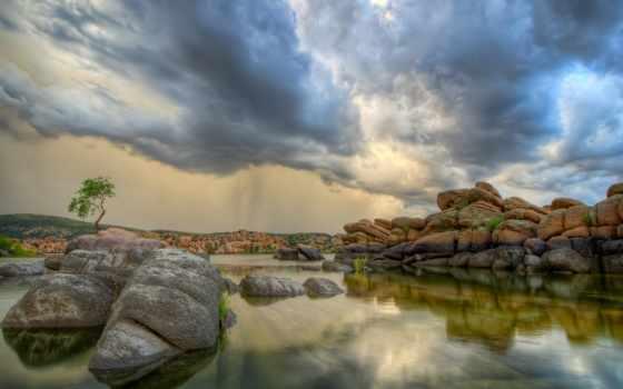 arizona, prescott, photography, сказочные, that, northern, ago, blue, дней, пейзажами,