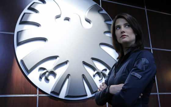 agents, агенты, marvel, серия, сша, сериала, они, смотреть, за, robin,