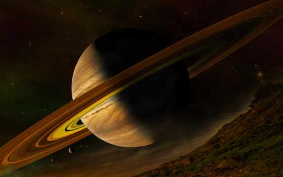 planets, космос, duvar, изображение, cosmos, uzay, гладь, графика, kağıdı, stars, desktop,