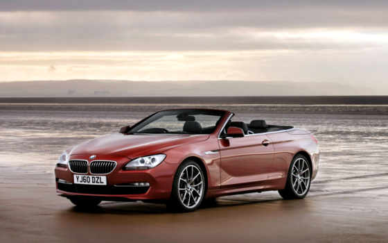 bmw, cabriolet, rent, luxury, monaco, cars, royce, аренда, rolls, drophead, mercedes,