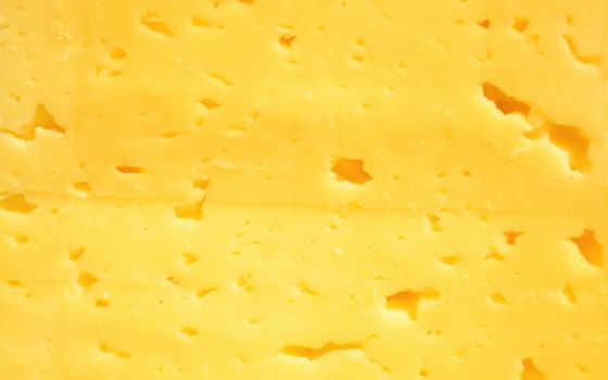 сыр, еда, текстура