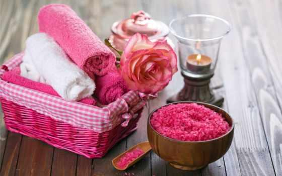 спа, сол, полотенце, тыс, физиотерапия, найдено, свечи, изображений, картинках,