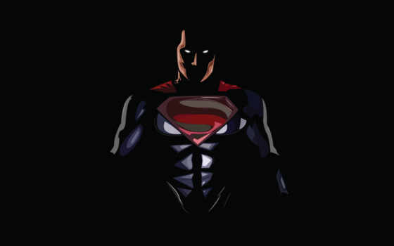superman, krypton, комикс, книга
