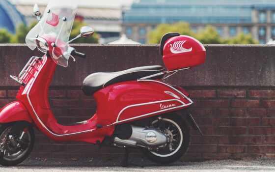 skuter, красный, ipad, мотоцикл, cvet, motoroller, мини, бесплатный, samokat, dukatit, аренда