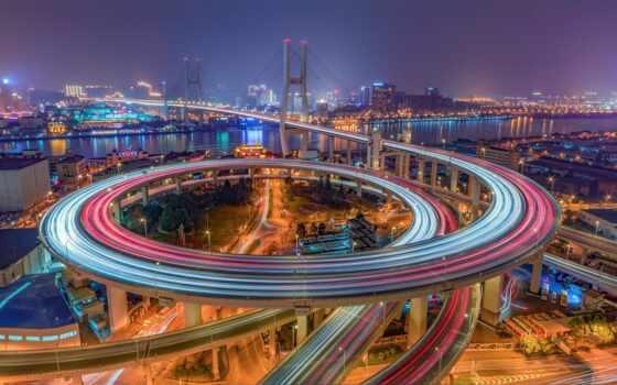 мост, print, art, плакат, доставка, качество, fast, canvas, motif