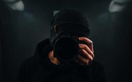 фотограф, case, принадлежность, mobile, магазин, сеть, фотоаппарат, фото, high, low