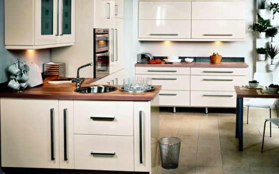 кухни, дизайн Фон № 44674 разрешение 1920x1200