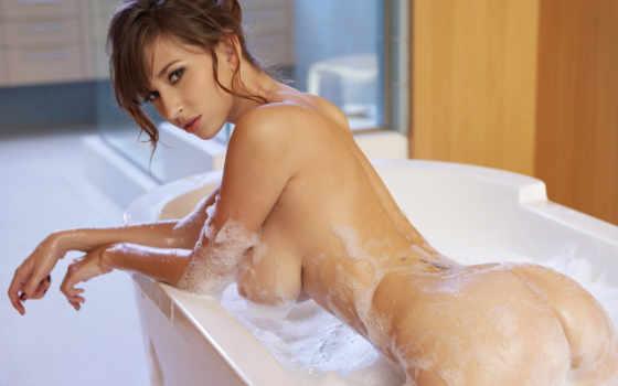 shay, laren, еротика, ванна, tits, дня, devushka, обнаженных, девушек, boobs, красивые, devushki, голых, эротические, совсем,