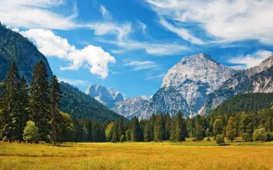 альпы, швейцария, горы Фон № 102971 разрешение 2560x1600