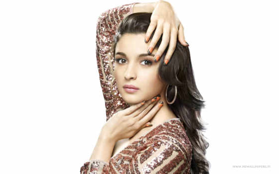bhatt, alia, photos