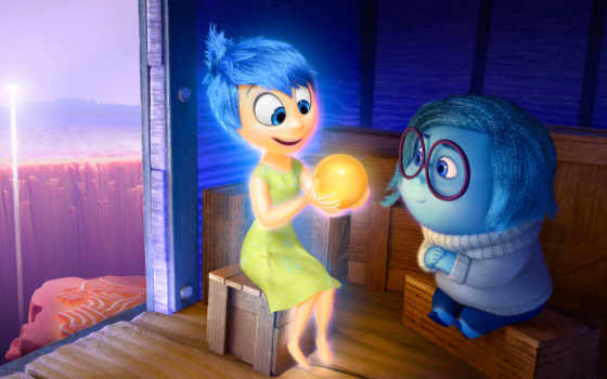 inside, out, emotions, riley, pixar, are, июнь, that, пять,