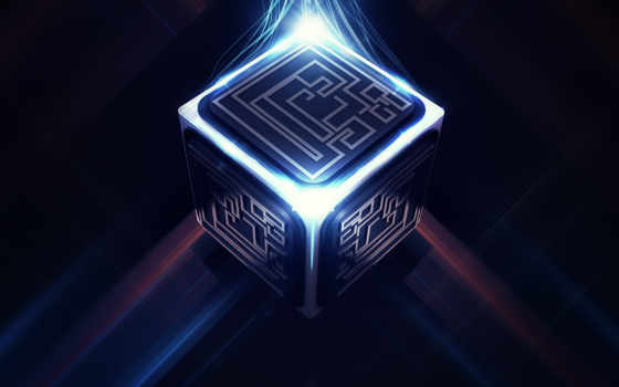 white, программы, maze, remix, взгляд, enabled, like,