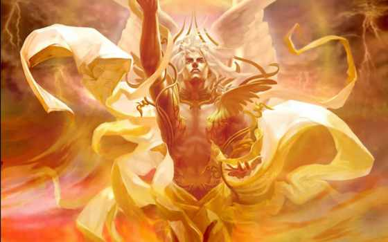 seraphim, angels, angel, pinterest, hierarchy, highest, more, об, see, are,