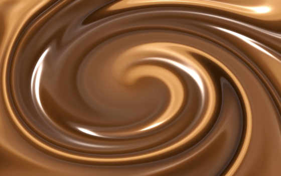 chocolate, fondos, free, stock, pantalla, photos, images,