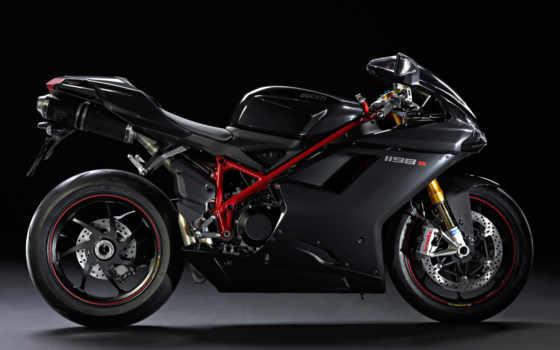 ducati, мотоцикл, обзор, corse, спец, издание, скорость, top, images, картинка,