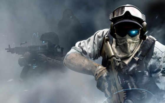 модели, прилавок, strike, css, оружий, оружия, разбанен, source, тв, amx,