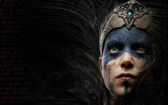игры, hellblade, sacrifice, senua, торрент, купить, сквозь, repack, игр, отзывы,
