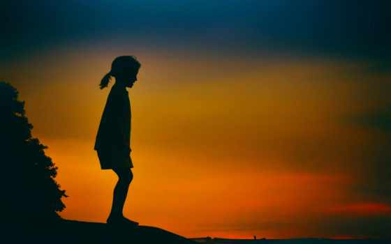 девушка, she, ребенок, smartcare, life,