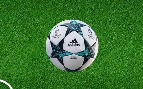 лига, мяч, чемпион, adida, uef, soccer, спичка, official