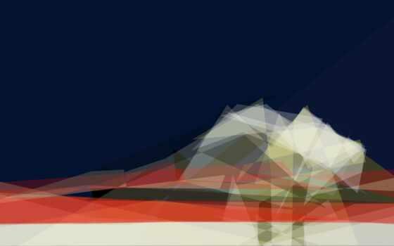 evangelion, genesis, минимализм, horizontal, neon