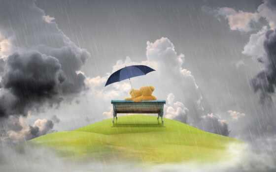 ipad, день, дождь, цитата, мини, air, муж, positive, birth, human