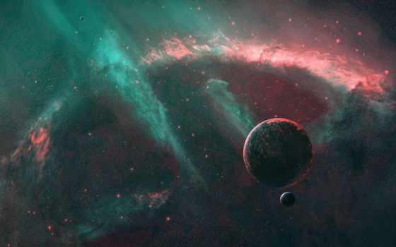 космос, то, заходите, нам, ищете, planet, можно, картинку, если, нас, категории,