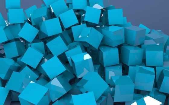 кубики, телефон, mobile, color, много, browse, desktop, металл,