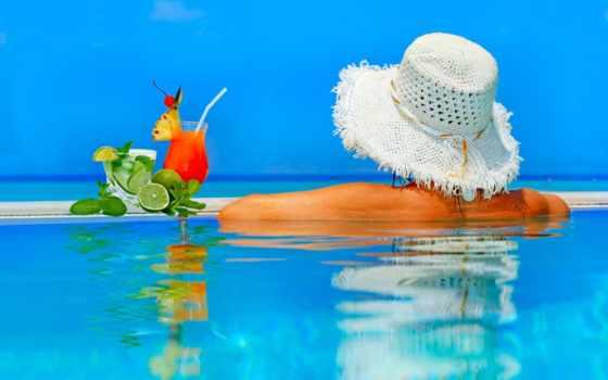 отдых, туры, море, моря, туров, пляжи, красивые, иглтревел, martha, страница,