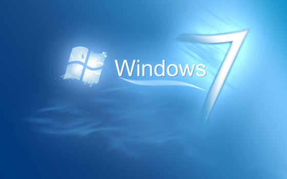 windows, fondos, microsoft