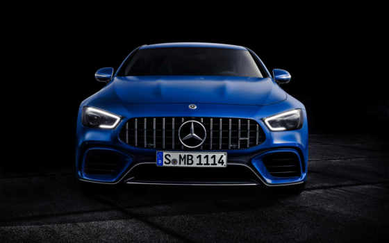 amg, mercedes, дверь, coupe, matic, car, benz,