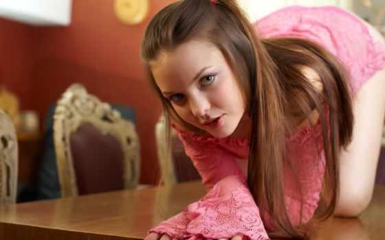 amelie, взгляд