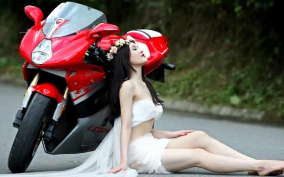 tapety, мотоцикл, мотоциклы