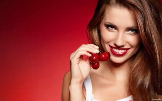 зубы, зуб, янв, белые, помощью, рекомендации, красивые,