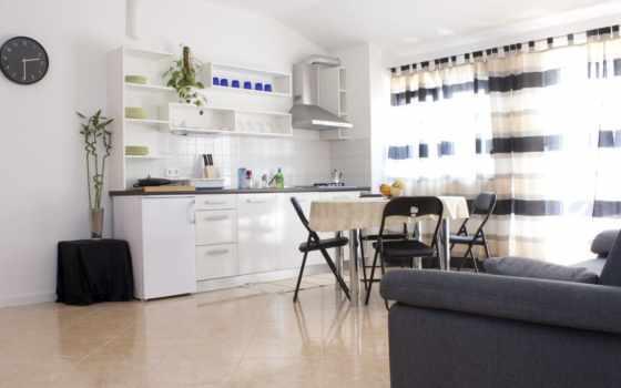 design, тольятти, потолки