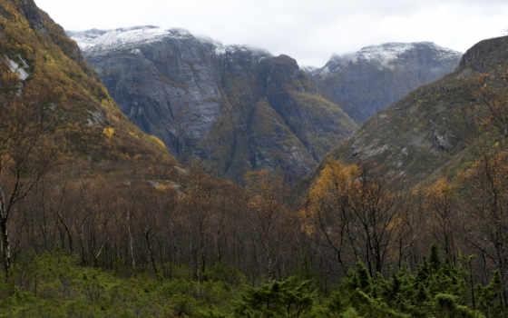 norwegianmounta, mind, users, hive, flickr, askphoto, helgaland, норвегия, взгляд,