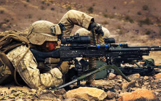 пистолет, машина, подкатегория, ammunition, молотый, zero, rock, техника, картинка, usa, армия,