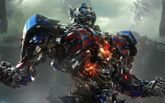 transformers, последний, рыцарь, age, extinction, prime, optimus, bay, michael,